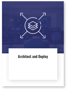01 Default - Architect & Deploy