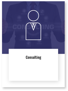 01 Default - Consulting