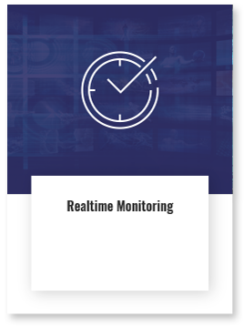 01 Default - Realtime Monitoring