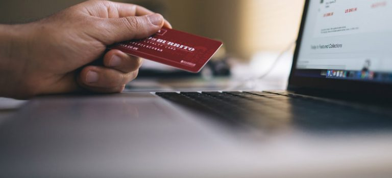 Hackers Stole Customers' Payment Card Details From Over 700 Wawa Stores