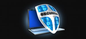 Endpoint Security Solutions